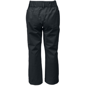 Color Kids Tindall - Pantalon long Enfant - noir